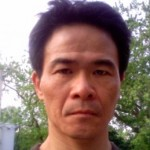 Profile picture of Henry Chan